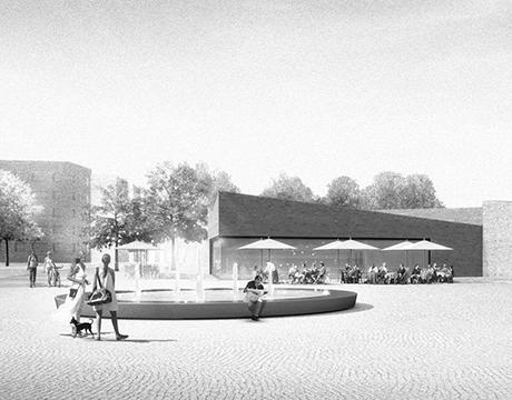 Landesgartenschau Darmstadt 2022